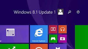 윈도8.1 업데이트, 버렸던 마우스를 되돌리다 - 삽입된 이미지