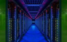 민간·공공 데이터 통합 거버넌스 체계 마련 시급