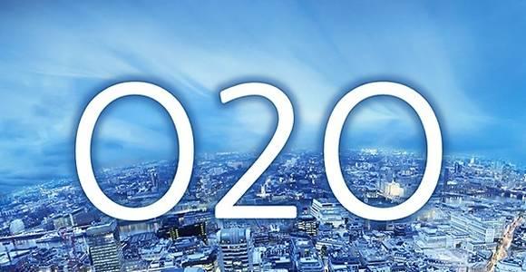 대형 O2O업체들이 노리는 차세대 먹거리는?