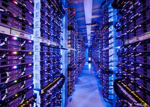 [정보계 혁신] 셀프서비스 BI, 정보계 고도화 방향은?