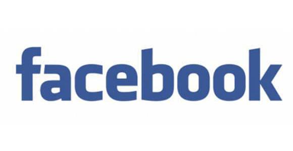'페이스북 승소' 통신-인터넷업계 입장차 극명(종합)