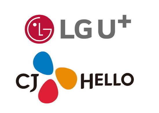 LGU+, CJ헬로 인수 중대변수…공정위, 합의 유보