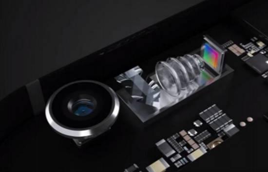 늘어나는 '스마트폰 눈'…카메라 모듈 업체…