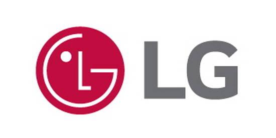 LG Files LTE Patent Infringement Lawsuits against TCL