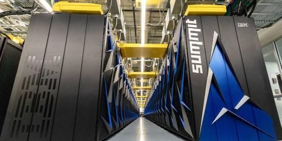 [딜라이트닷넷] 슈퍼컴퓨터, 과연 클라우드로 대체될까