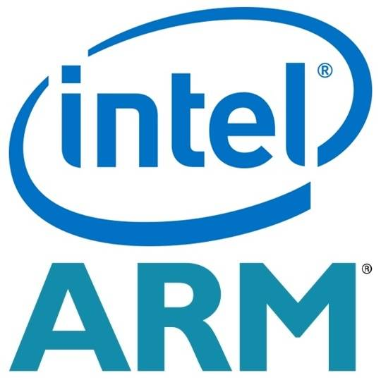 [AI가속기②] AI가속기 경쟁으로 번진 'x86 vs ARM' 아키텍처 싸움