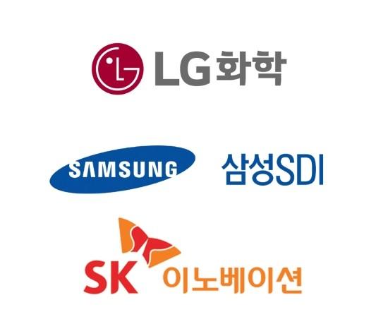 배터리 3사 대표 보수, SK이노 김준 대표 1등…삼성SDI·LG화학 약 2배