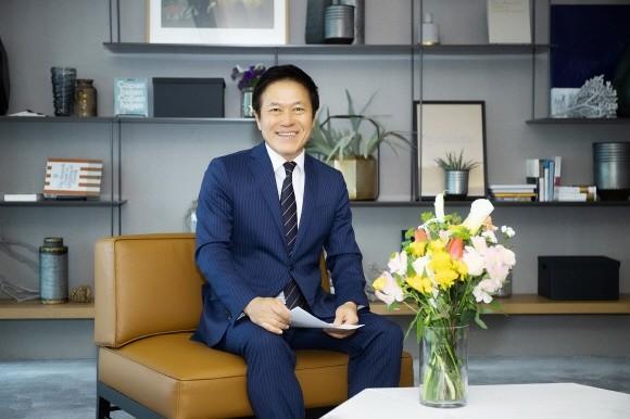 통신3사 CEO 연봉킹, 박정호 SKT 대표 '45억3100만원'