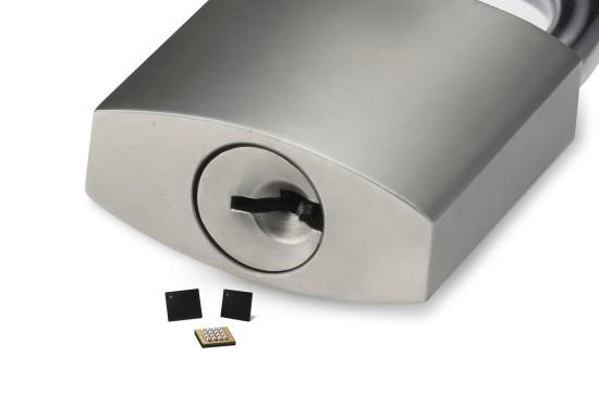 삼성전자 시스템반도체 확대…차세대 보안칩…