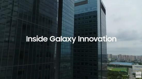 갤럭시 언팩 디데이…갤럭시 5형제 출격, 삼성…