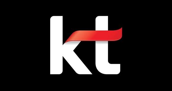 "[KT컨콜] 5G·미디어로 체질개선…""이제 플랫폼 사업자라 불러다오""(종합)"