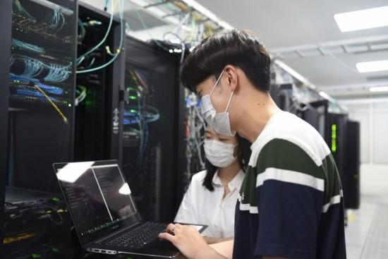 삼성전자-MS, 5G '맞손'…삼성 5G네트워…