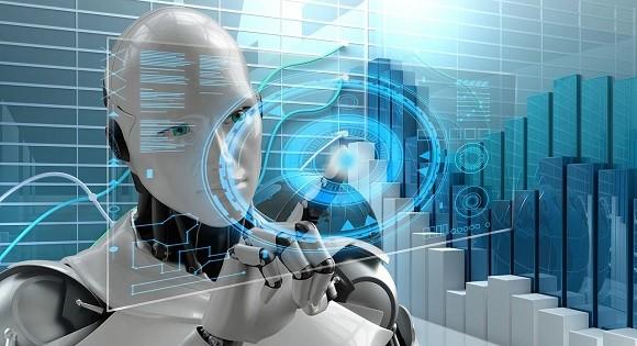 [DD's톡] 로봇시장 눈독 들이는 기업들, 미래 먹거리에 주가도 들썩
