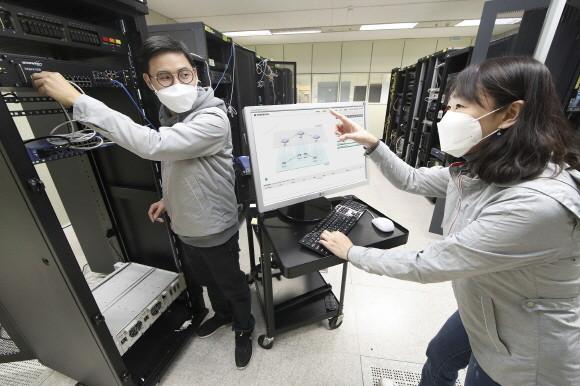 KT, 양자암호통신 상호운용 인터페이스 기술…