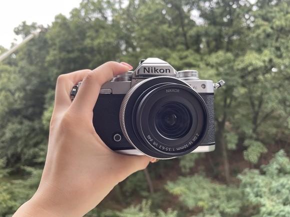 [PLAY IT] 1980년대 최강 카메라 FM2의…