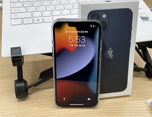 [PLAY IT] 애플, '홀수의 저주' 떨칠까…