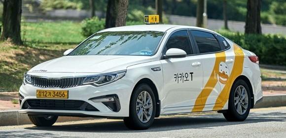 [택시플랫폼①] 모빌리티 패러다임 변화, '택시 플랫폼' 달린다