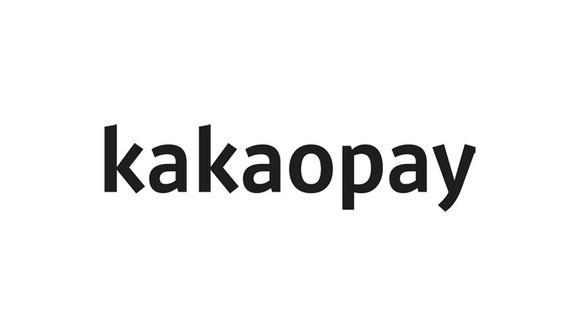 크래프톤 이긴 카카오페이, 청약 대성공…182만명, 5.6조원 투입